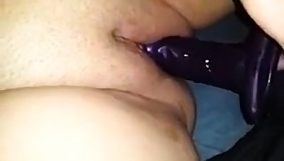 Amateur BBW Matures Masturbation