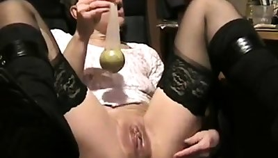 webcam anal show around grown up