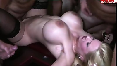 Be in charge pornstar best cumshot